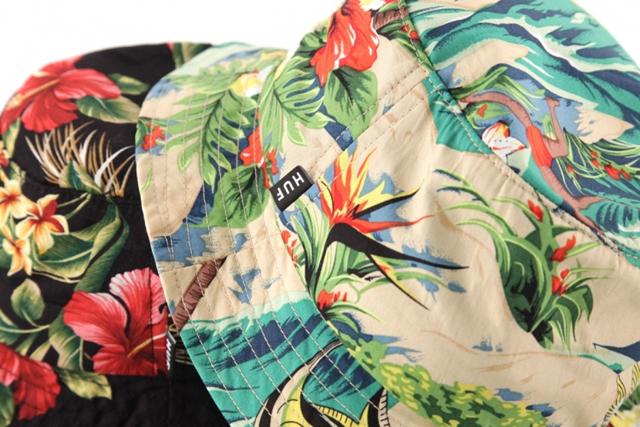HUF-Summer-2013-Hawaiian-Hats-01