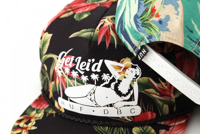 HUF-Summer-2013-Hawaiian-Hats-03