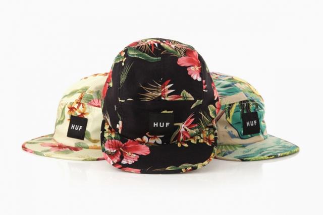 HUF-Summer-2013-Hawaiian-Hats-04