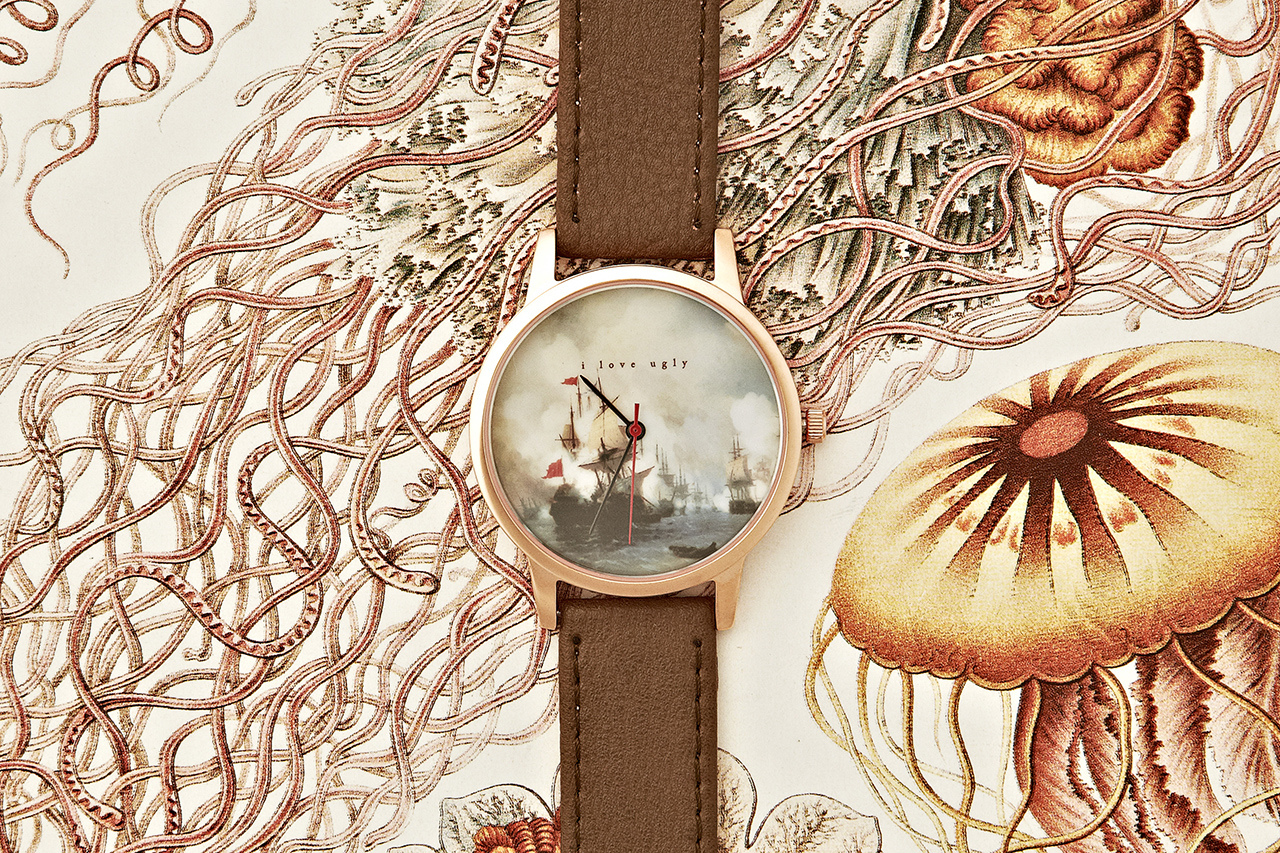 i-love-ugly-watch-2013-june-collection-1