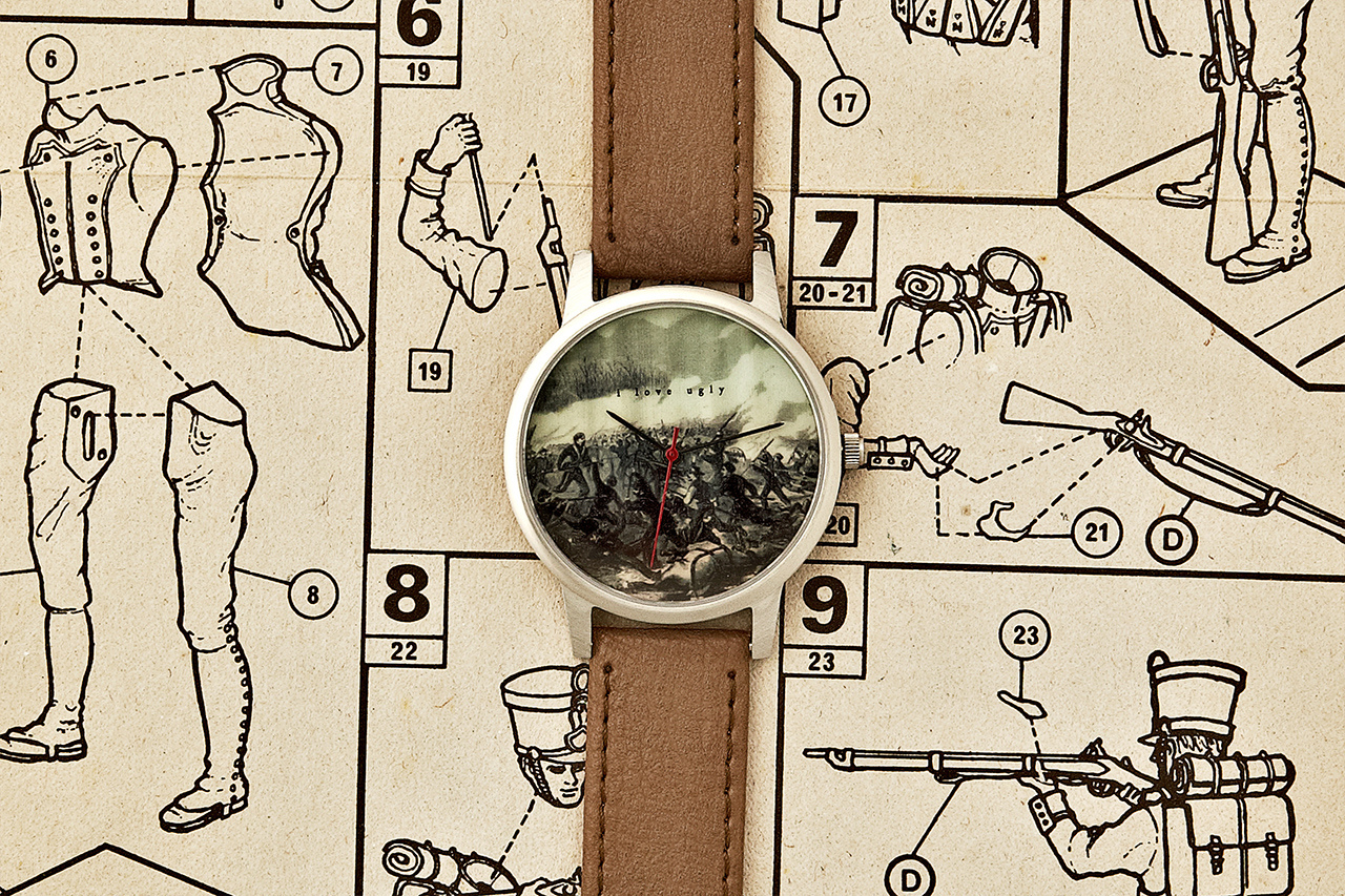 i-love-ugly-watch-2013-june-collection-3