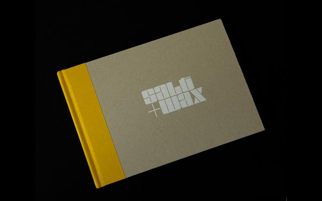 Mark-Leary-Salt-Wax-Book-00