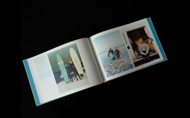 Mark-Leary-Salt-Wax-Book-01