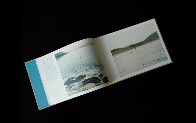 Mark-Leary-Salt-Wax-Book-02
