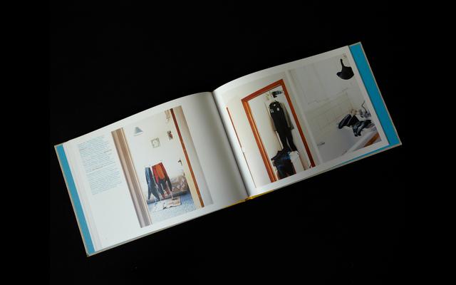 Mark-Leary-Salt-Wax-Book-03