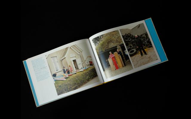 Mark-Leary-Salt-Wax-Book-04