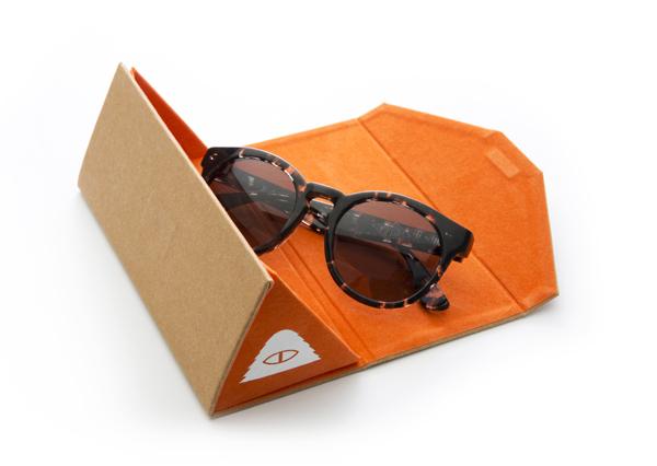 POLER_Packaging_2