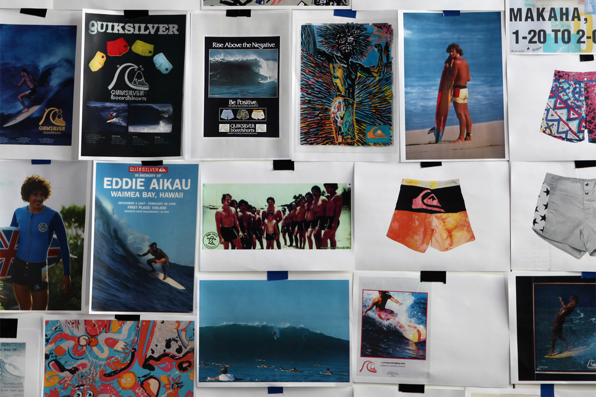 Story-of-Quiksilver-Boardshorts-00