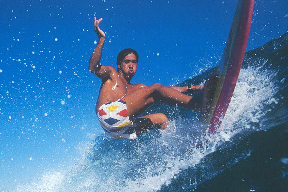 Story-of-Quiksilver-Boardshorts-09
