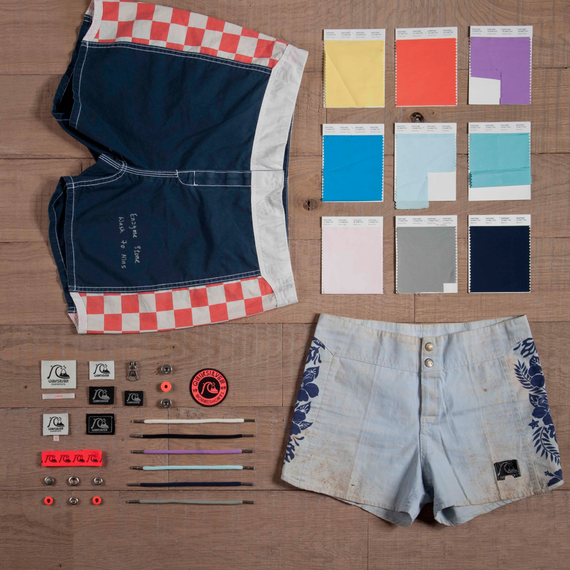 Story-of-Quiksilver-Boardshorts-10