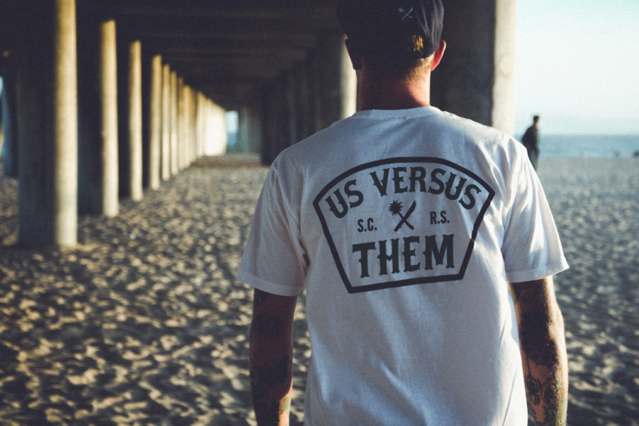 us-verses-them-2013-summer-capsule-collection-2