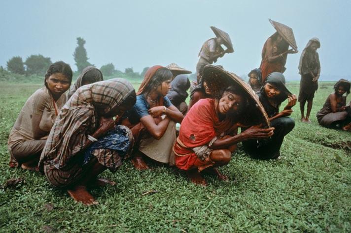 bangladesh-10009