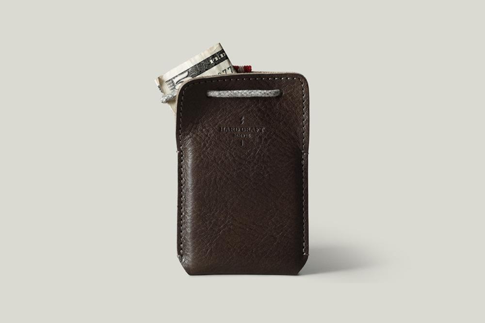 hard-graft-Draw-Card-Case-00