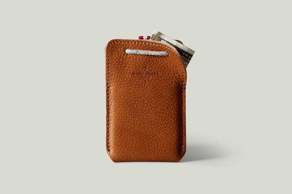 hard-graft-Draw-Card-Case-06