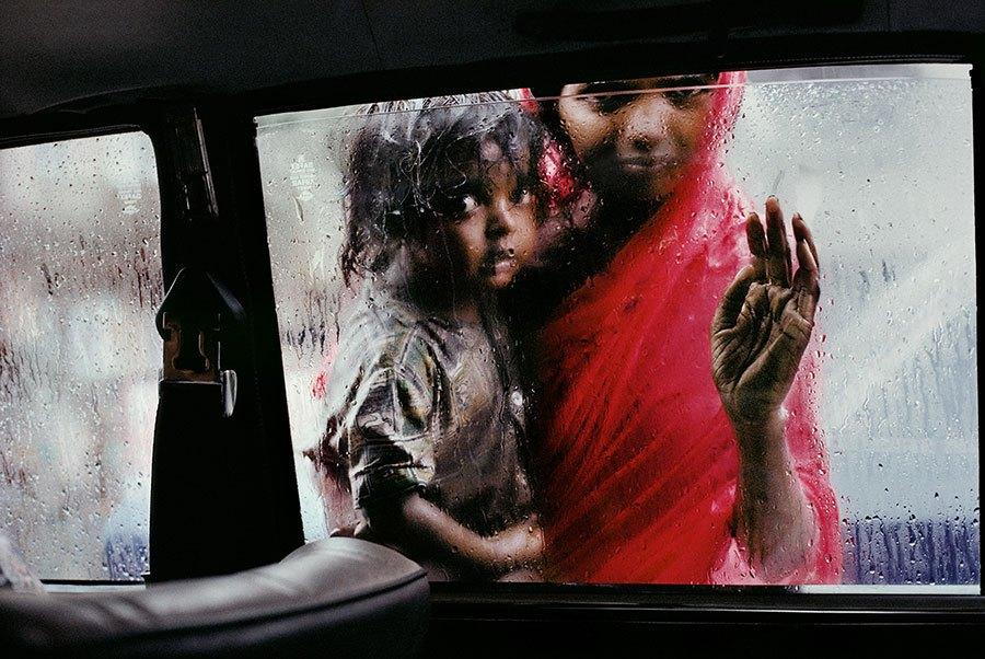 india-10214-1