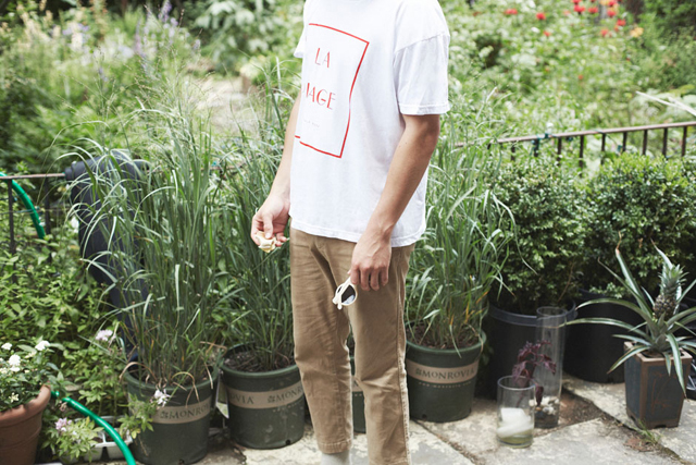Lookbook_Summer_13_6