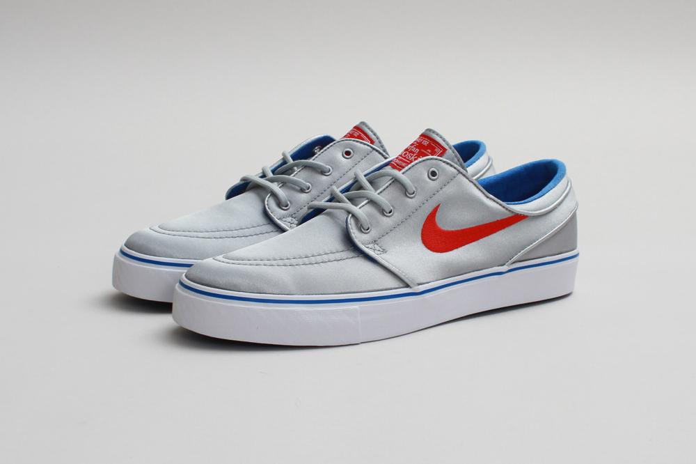 Nike-SB-Zoom-Janoski-PR-Silver-00