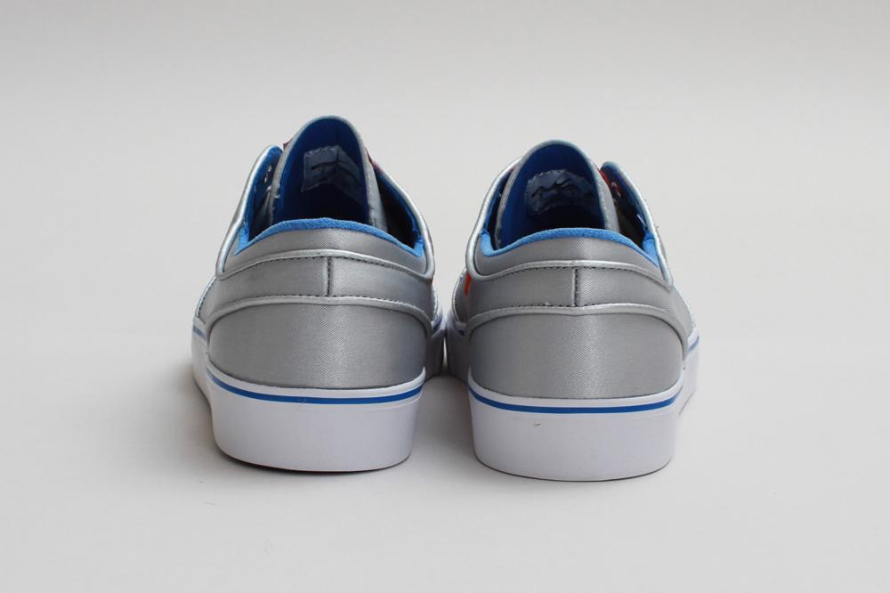 Nike-SB-Zoom-Janoski-PR-Silver-01