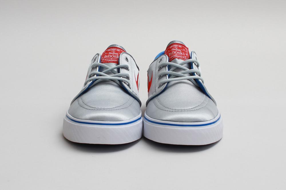 Nike-SB-Zoom-Janoski-PR-Silver-04