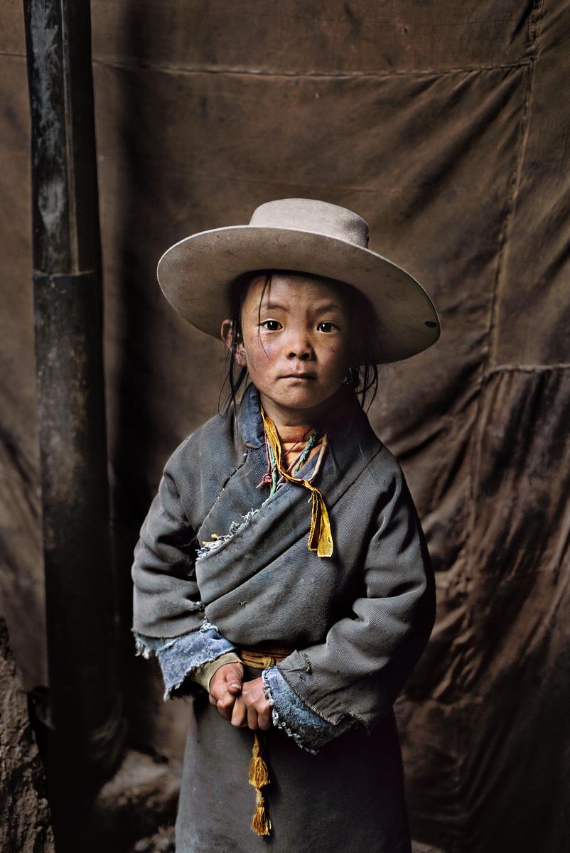 tibet-10605nf