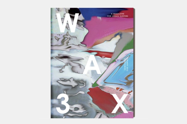 WAX-Magazine-Issue-3-10