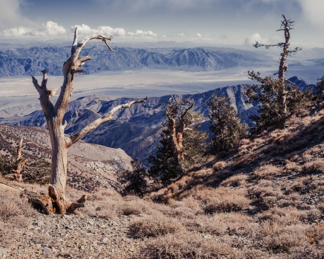 33_12-11-2012-kamperen-death-valley-california-usa0421-640x512