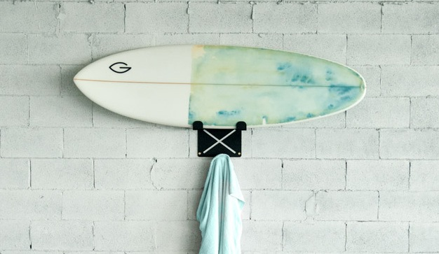 El-Gringo-Wall-Mounted-Surfboard00