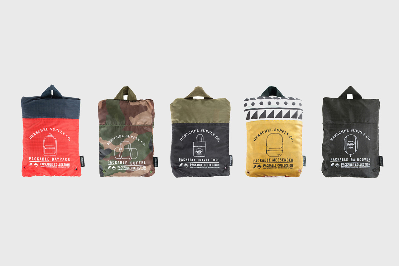 herschel-supply-co-2013-fall-packable-collection-1