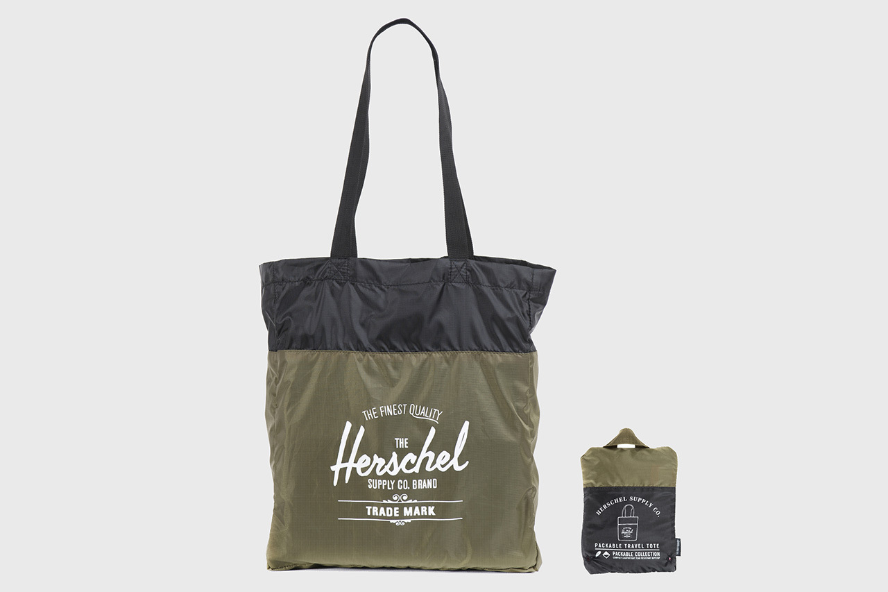herschel-supply-co-2013-fall-packable-collection-3