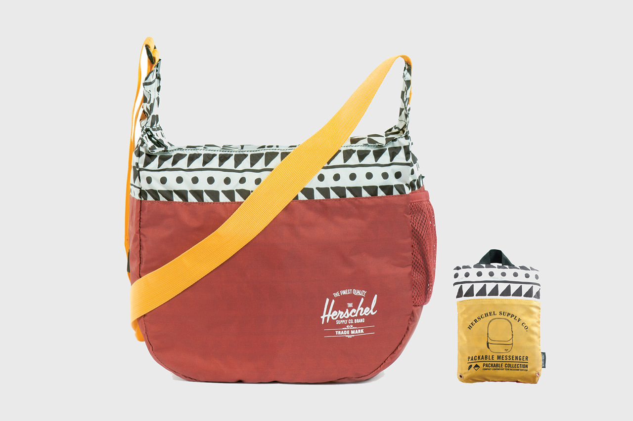 herschel-supply-co-2013-fall-packable-collection-4