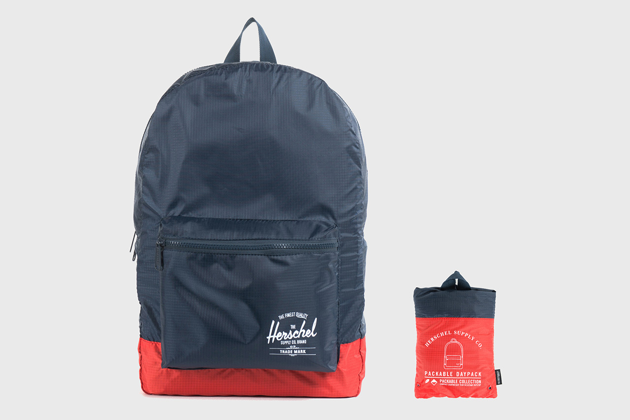 herschel-supply-co-2013-fall-packable-collection-5