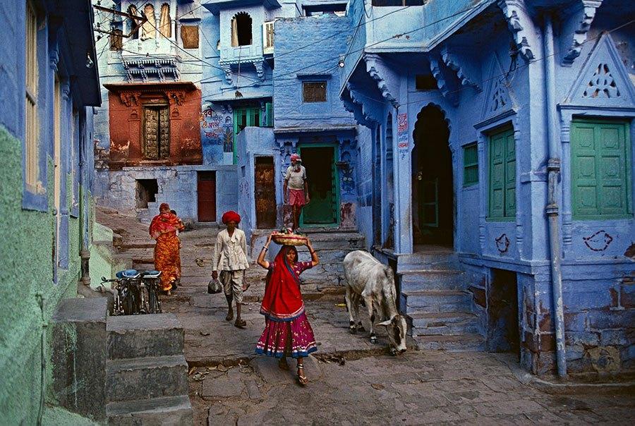 india-10908