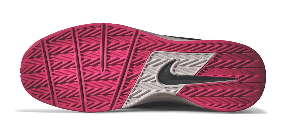 Nike-SB-presents-Project-BA-01