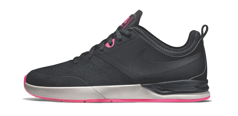 Nike-SB-presents-Project-BA-02