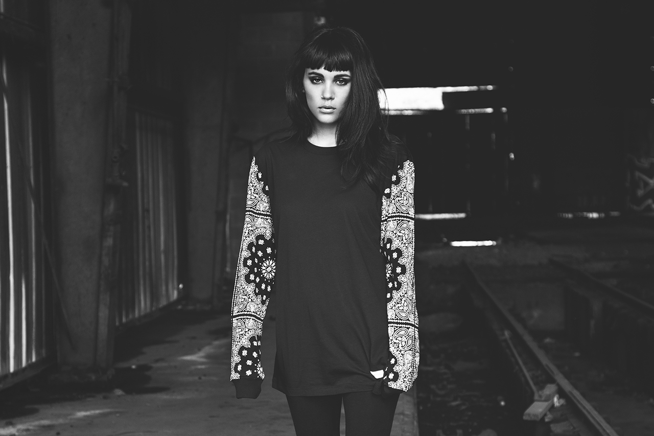 stampd-2013-fall-winter-editorial-by-wish-3