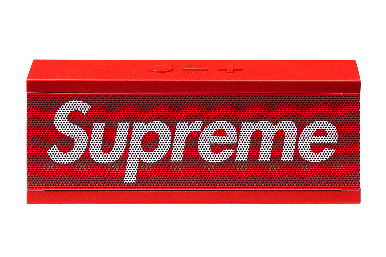 supreme-2013-fall-winter-accessories-collection-21