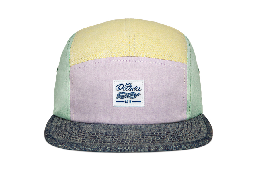 THE-DECADES-Chambray-Pack-00