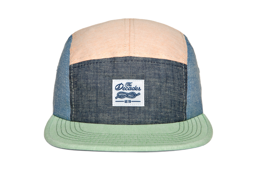 THE-DECADES-Chambray-Pack-01