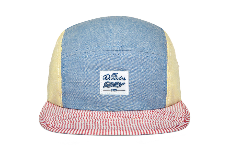 THE-DECADES-Chambray-Pack-02