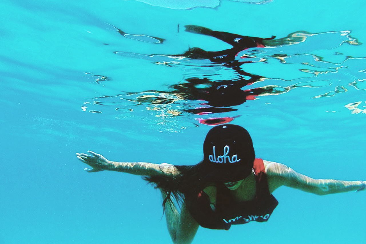 aloha-army-2014-spring-summer-lookbook-2