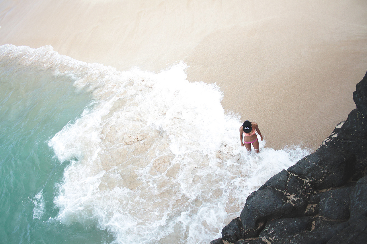 aloha-army-2014-spring-summer-lookbook-7