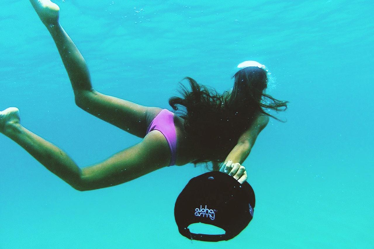 aloha-army-2014-spring-summer-lookbook-9