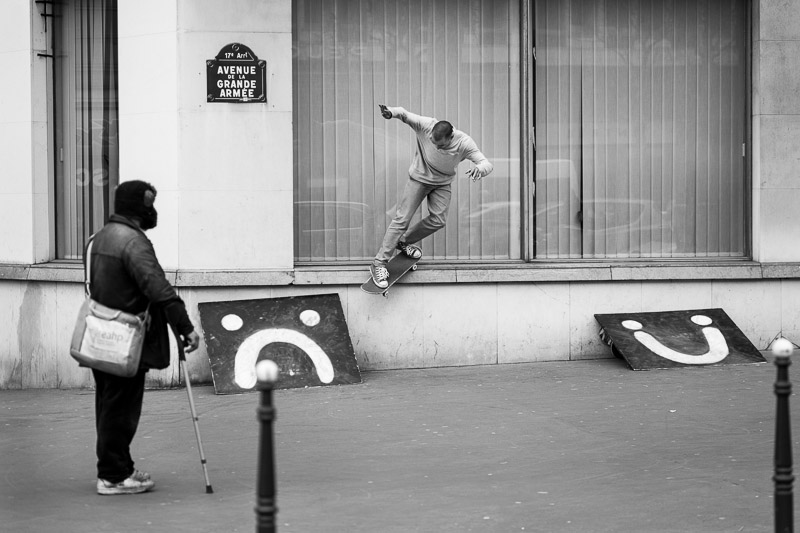 CONVERSE_JEOME_CAMPBELL_BACKSIDE_SMITH