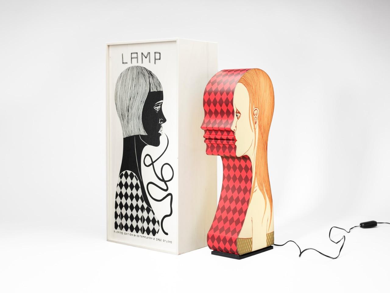 ed_templeton_lamp03