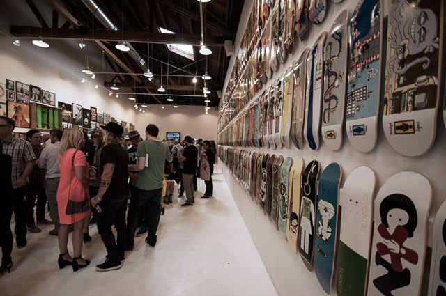 Girl-Skateboards-20-Years-Exhibit-01