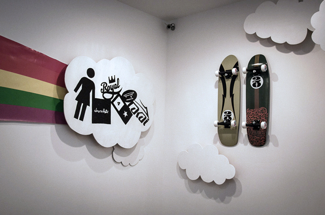 Girl-Skateboards-20-Years-Exhibit-09
