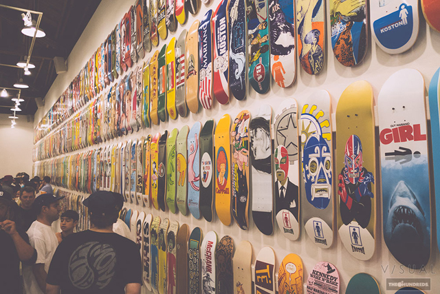Girl-Skateboards-20-Years-Exhibit-12