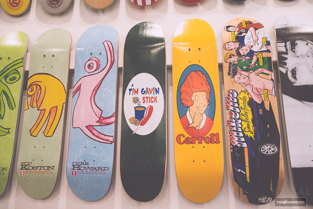 Girl-Skateboards-20-Years-Exhibit-16