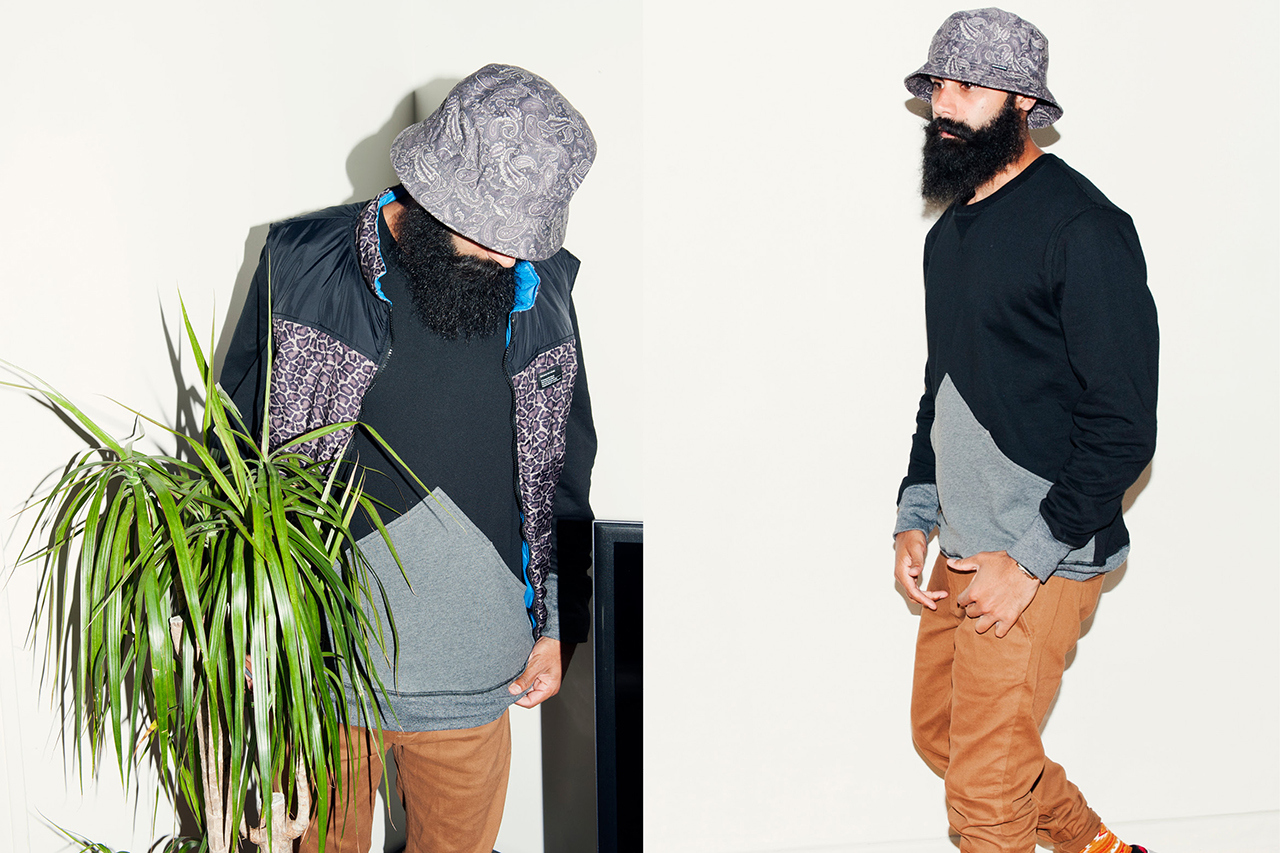 grand-scheme-06-fall-winter-lookbook-06