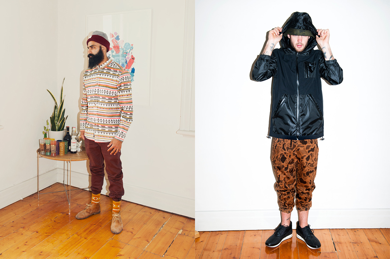 grand-scheme-11-fall-winter-lookbook-11